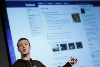 facebook-se-adapta-para-orientarse-a-dispositivos-moviles