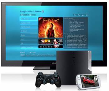 Sony concretó un acuerdo con la Espol para impulsar a desarrolladores para su plataforma PlayStation3.