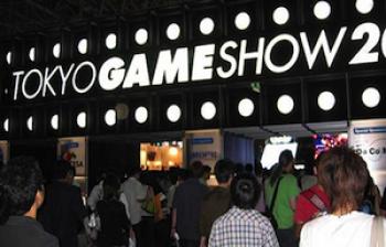 El Tokyo Game Show muestra la PS Vita y se abre a celulares y tablets