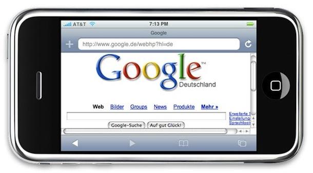 Google sabe todo de ti, porque te está espiando